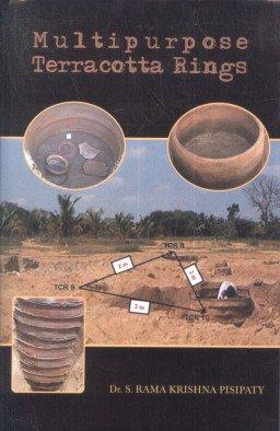 Multipurpose Teracotta Rings from the River Vegavathi Excavations at Kanchipuram
