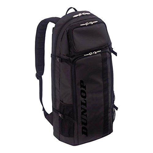 Dunlop Srixon Commuter Backpack Tennis Bag