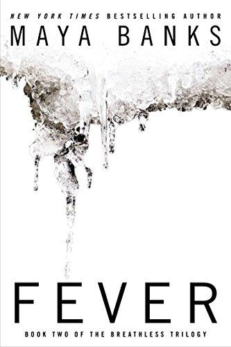 Fever (Breathless)