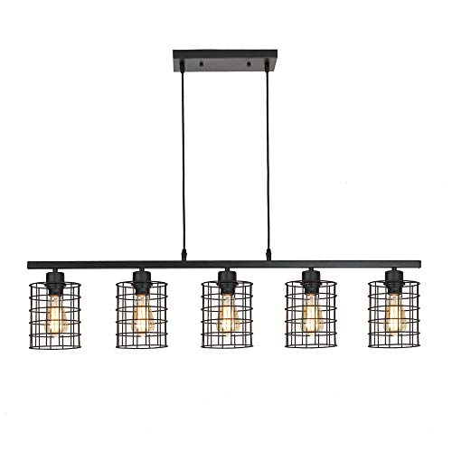Maxi Lighting Pendant