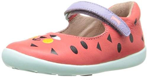Price Match Childrens Camper Shoes