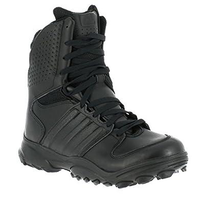 adidas GSG , Chaussures de Sport Homme: : Chaussures et Sacs