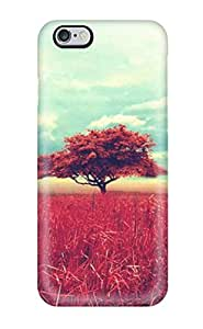LastMemory Fashion Protective Vintage Scene Case Cover For Iphone 6 Plus