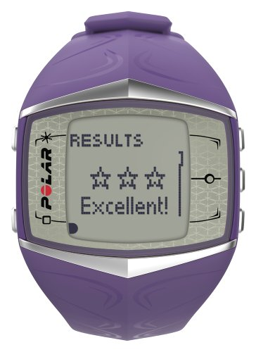 ft60 heart rate monitor