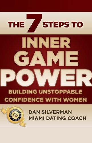 Dan Silverman Miami Dating coach