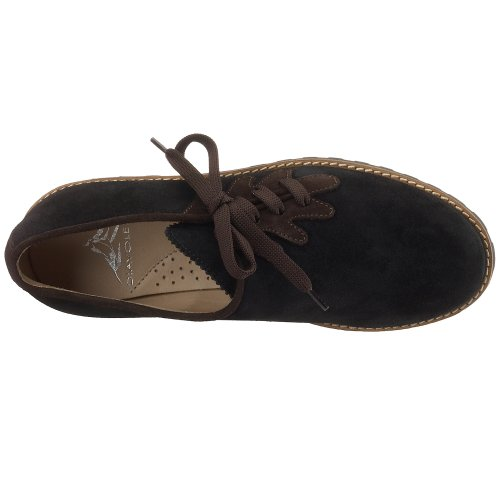 Diavolezza Women Shoes Black (Schwarz 001) GGtKW5