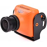 RunCam Swift FPV Camera - Orange