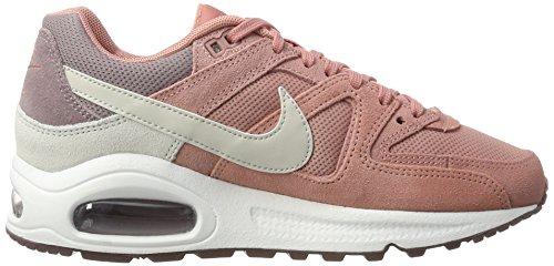 Nike Mujer 397690 Colores rosa Zapatillas Para Varios Orrqt