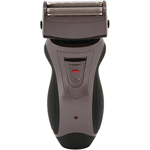 vivitar-pg-v003-foilduo-2-head-foil-shaver-electronic-consumer