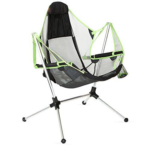 Nemo Stargaze Recliner Luxury (Birch Leaf Green) (Green Motion Recliner Chair)