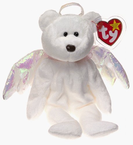 Angel bears the best Amazon price in SaveMoney.es 0d6213f97f3b
