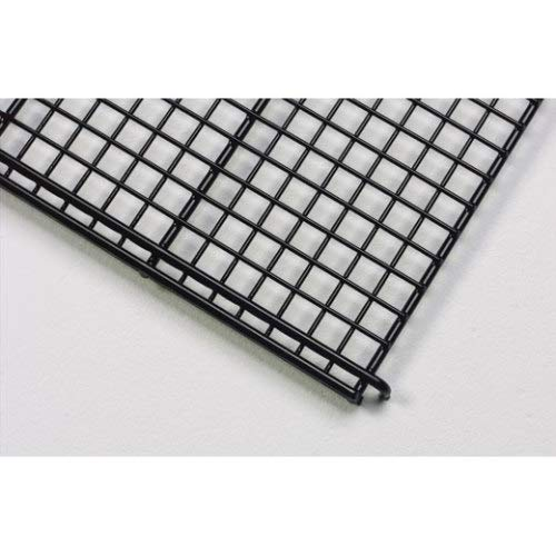 Pets Vinyl Coated Floor Grid - Midwest Floor Grid for Puppy Playpen 236-10