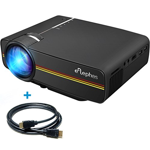 elephas-1200-lumens-led-mini-video-projector-support-1080p-portable-pico-projector-ideal-for-home-th