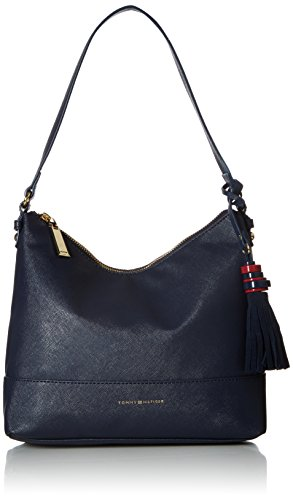 Tommy-Hilfiger-Grace-Hobo