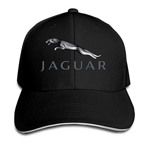 ieefta-jaguar-logo-snapback-hats-baseball-hats-peaked-cap