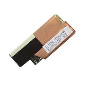 Acer 19.TADV7.001 refacción para notebook - Componente para ordenador portátil (Inverter board, Acer, Multicolor)
