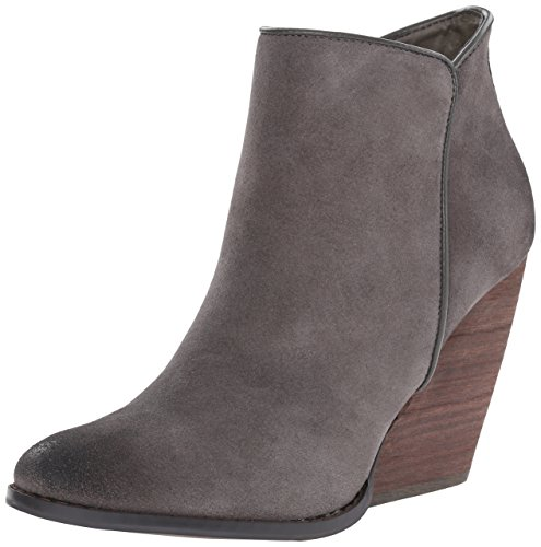Very Volatile Women's Whitby Boot