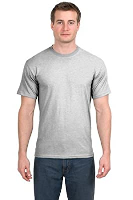 Jerzees Men's Dri-Power Active T-Shirt