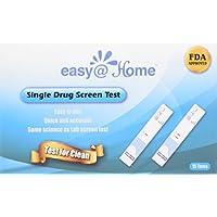 Drug Tests Product
