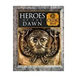 Heroes of the Dawn, Time-Life Books Editors, 0705421716