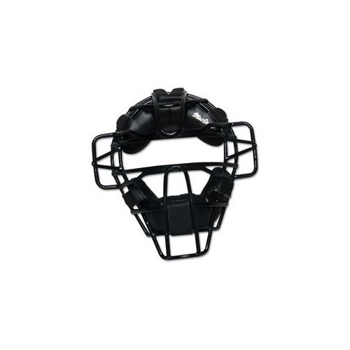 Macgregor B29 Pro 100 Mask