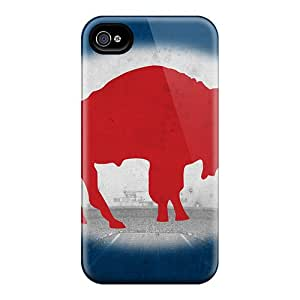 Cute High Quality Iphone 6plus Cases