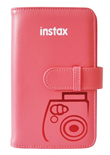 instax mini 8 accessories - 3