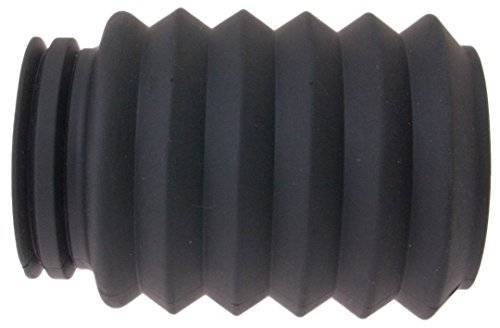 FEBEST BMSHB-E46 Front Shock Absorber Boot by Febest (Image #3)