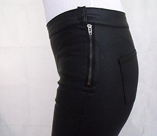 New Look -  Pantaloni  - skinny - Donna