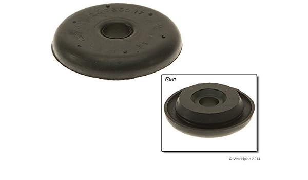 Mopar PCV Valve Grommet W0133-1673212