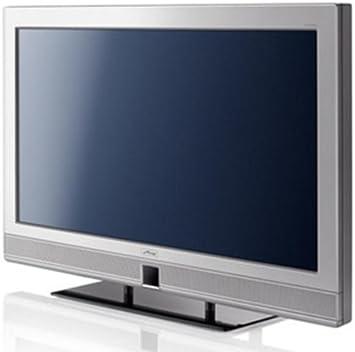 Metz Linea 37 LED 100 - Televisor (93,98 cm (37