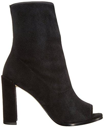 Boot Koko Women's Weitzman Black Stuart gUqHw4Tq