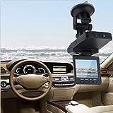 OmniEye-2019 Best Driving Recorder Full HD 1080P Ultimate Dash Cam