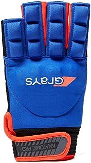 GRAYS Anatomic Pro Left Hand Hockey Gloves