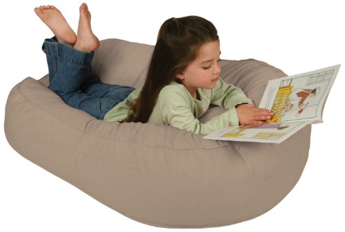 Fantastic Top 10 Best Bean Bag Chairs For Kids Reviews 2019 Bralicious Painted Fabric Chair Ideas Braliciousco