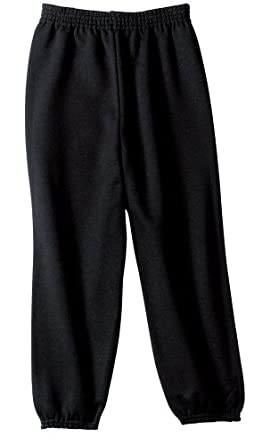 Amazon.com: Youth Soft and Cozy Sweatpants in 8 Colors