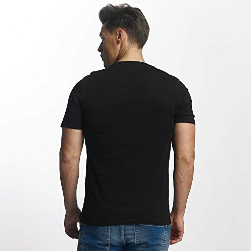 Only Sons Uomo Maglieria/T-Shirt onsGrinch