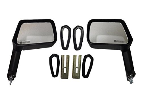 ihave fender mirror for Datsun 1200 1500 410 510 520 521 620 720 Pickup Truck
