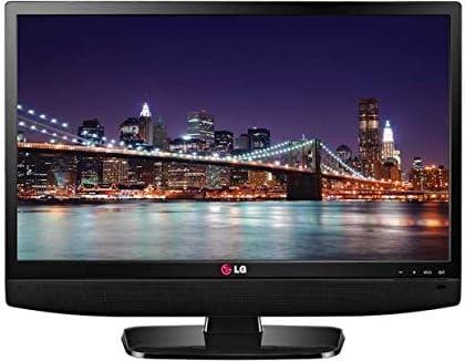 LG 22MT44 22 pulgadas Full HD TV LED.: Amazon.es: Juguetes y juegos