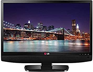 LG 22MT44 22 pulgadas Full HD TV LED.: Amazon.es: Juguetes y juegos