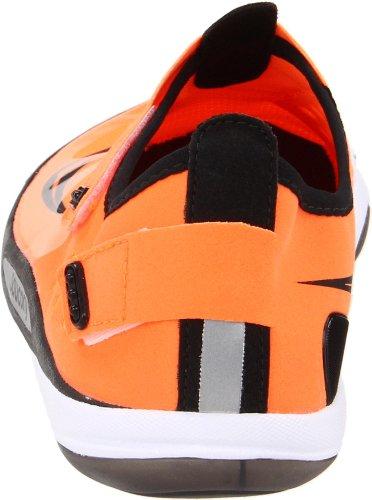 Shoes Saucony Black Hattori Vizipro Running wEEOBX