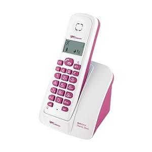 SPC 7249 - Teléfono Fijo