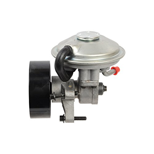 A1 Cardone 64-1029 Remanufactured Vacuum ()