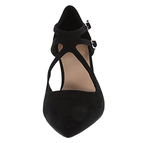 Fioni Shoes Prices