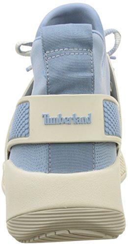 Azul Mujer Timberland W Oxford arona Para Ca1mn1 wqBxOv6xfF
