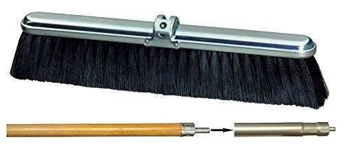 Milwaukee Handles (Milwaukee Dustless Brush, 24