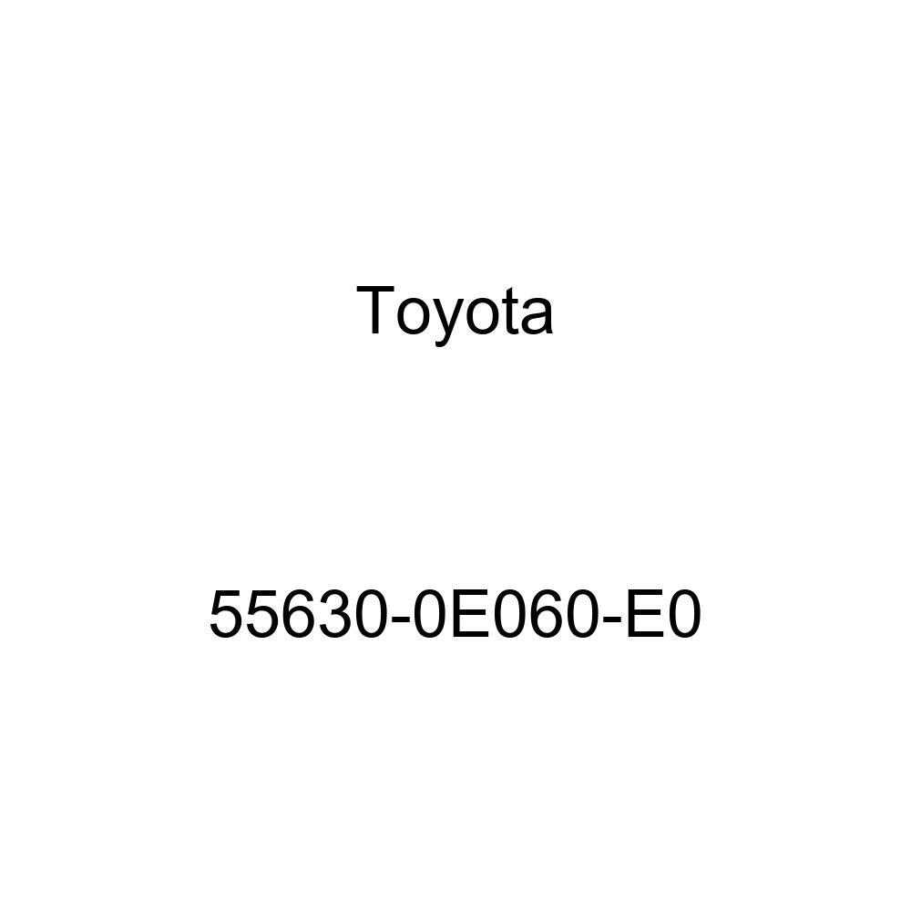 Toyota 55630-0E060-E0 Console Box Cup Holder