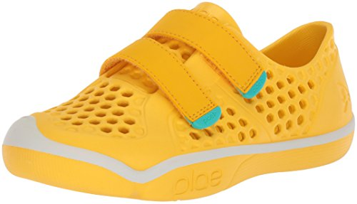- PLAE Baby Mimo Water Shoe, Dandelion, 9 Regular US Toddler
