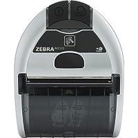2QX2682 - Zebra iMZ320 Direct Thermal Printer - Monochrome - Portable - Receipt Print