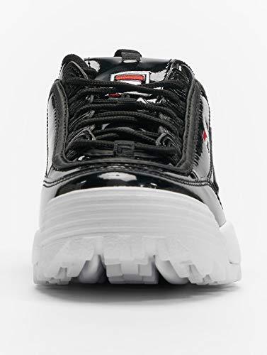 Fila Fila Sneakers Disruptor Donna Low Donna q1xqwZ6P